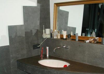BadezimmerNaturstein_BURGER