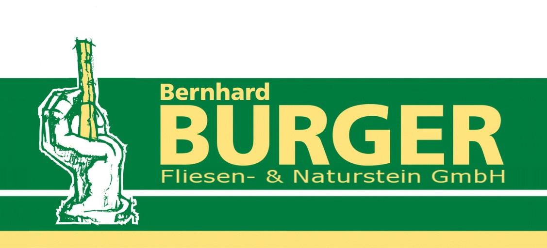 Bernard Burger Fliesen- & Naturstein GmbH