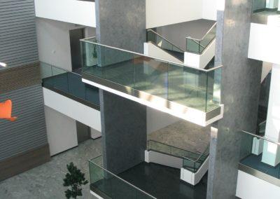 Naturstein_Eingangshalle_BERNHARD_BURGER