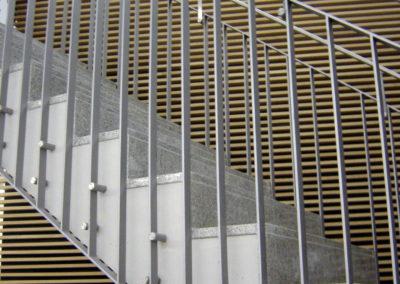 Treppenbelag_aus_Granit_BERNHARD_BURGER